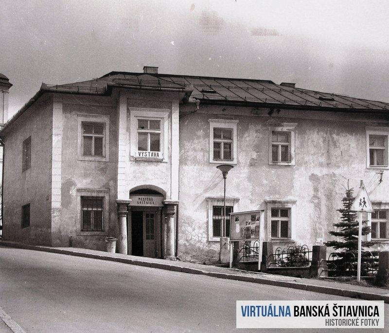 Historická fotografia č. 2506